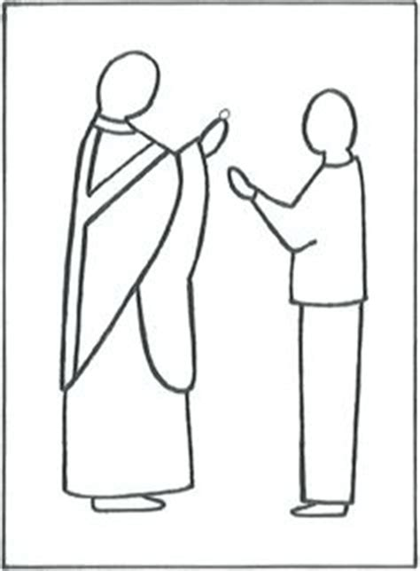 coloring pages for religious education religious education on catholic coloring