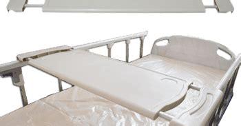 Meja Makan Pasien Rumah Sakit meja makan pasien di tempat tidur rumah sakit overbed