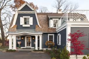 Kitchen Cabinet Shutters Exterior Traditional Exterior Minneapolis By