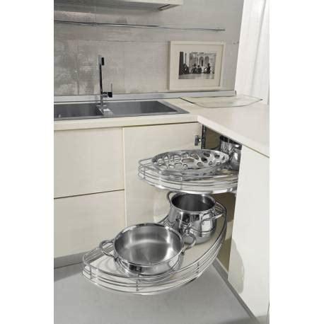 Am茫模 Nagement Placard Cuisine Amenagement Cuisine Ikea Maison Design Deyhouse