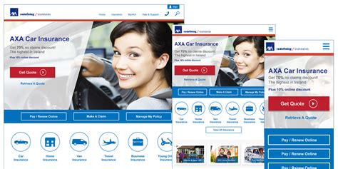 axa house insurance quote 100 best quote car insurance ireland 100 car insurance quote comparison google