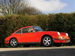 1968 Porsche 911 Specs 1968 Porsche 911s Related Infomation Specifications