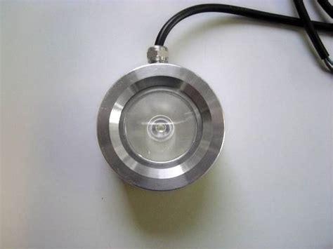 led di potenza per illuminazione potenza faretti led illuminare come sfruttare la