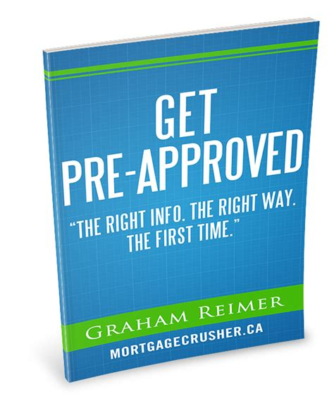 how to get approved to buy a house how to get prequalified to buy a house 28 images mortgage abcs getting pre