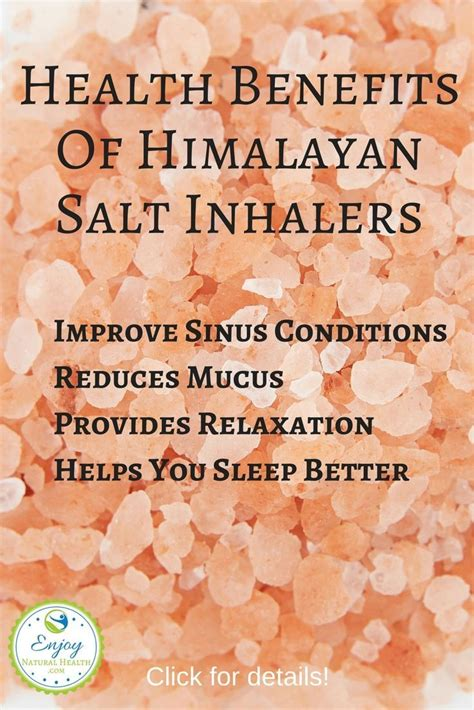 himalayan salt l and essential oils 677 best essential oils for beauty images on pinterest