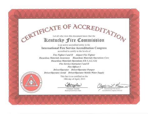 Fireplace Certification by Firefighter Schedule Calendar Template 2016