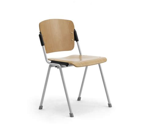 sedie con ribaltina sedie per aula magna e formazione con ribaltina leyform
