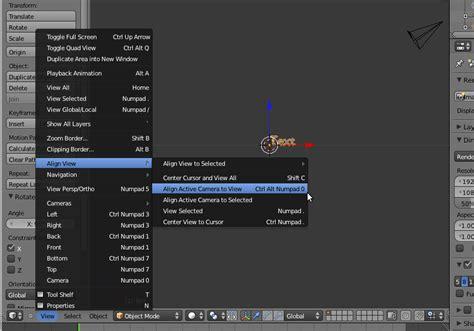 blender tutorial dissolve tutorial dissolve your logo in blender 2 6