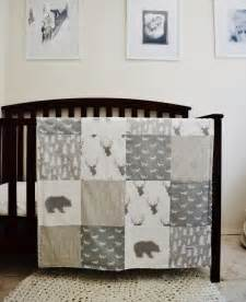 Boy Nursery Bedding Set Best 25 Rustic Bedding Sets Ideas On Log Bedroom Sets Plaid Bedding And Rustic Bedding