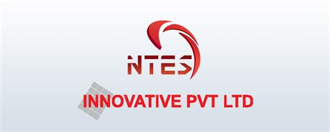 innovative themes pvt ltd innovative pvt ltd innovative appoints ntes as sales