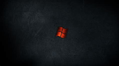 wallpaper windows red minimalistic dark red metal windows wallpaper