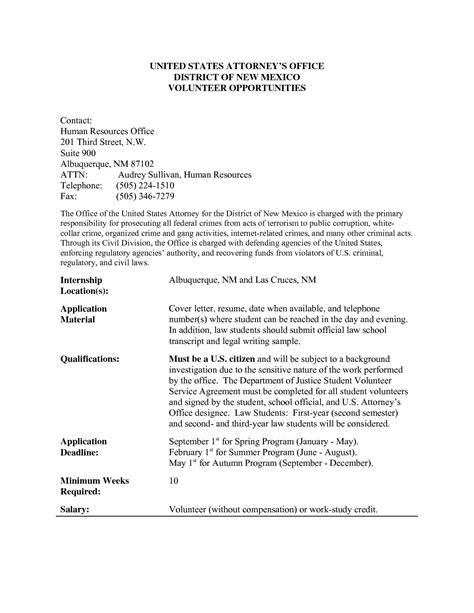 volunteer resume sles free volunteer work on resumevolunteer work on resume