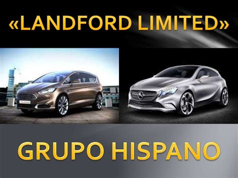Auto Empire by Auto Empire Hispano