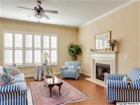sherwin williams sand dollar 1000 images about paint colors on behr the project and benjamin