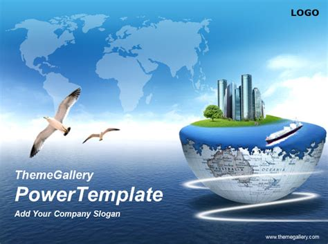 themegallery powerpoint free download free download templates powerpoint 2003 2007 2010