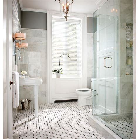 light grey bathroom paint bathroom gorgeous white bathroom decoration using white octagon tile pattern bathroom