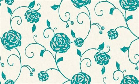 vintage pattern wallpaper tumblr vintage backgrounds