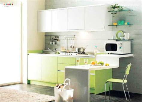 desain dapur dan ruang tamu jadi satu ツ 42 desain ruang makan dapur sempit minimalis jadi satu