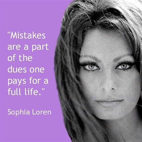 film star quotes sophia loren on beauty quotes quotesgram