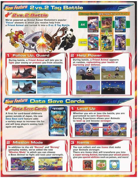 animal kaiser   card games great animal kaiser finally launched  singapore   june