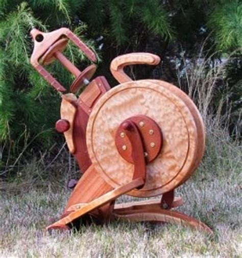 Handmade Spinning Wheel - 244 best spinning wheels images on wool