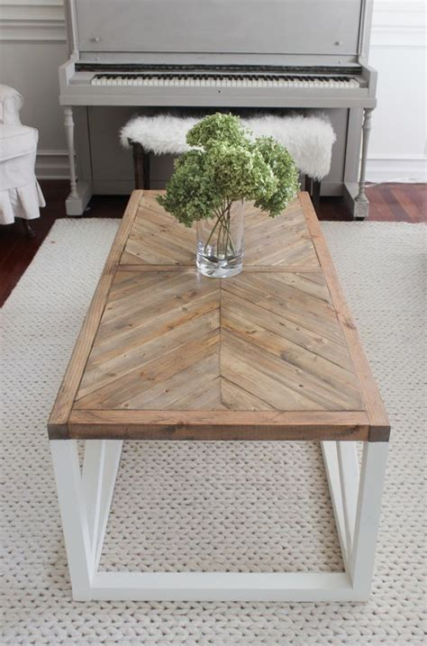 modern farmhouse furniture 17 best ideas about farmhouse coffee tables on