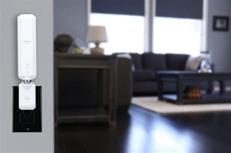 Router Extender Enterprise Network Builder Ubiquiti Networks Offers Home Wi Fi Routers Pcworld