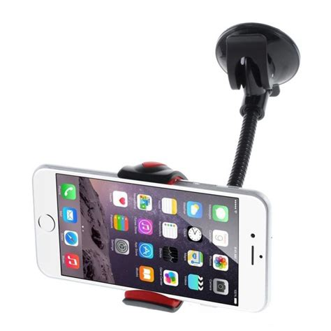 support voiture iphone 7 infos et ressources