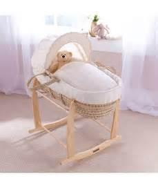 Argos Baby Cribs Baby Cribs Argos Wonderfull Baby Cribs Argos Baby Needs