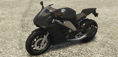 Gta 5 Online Fliegendes Motorrad by Carbon Rs V Gta Wiki Fandom Powered By Wikia