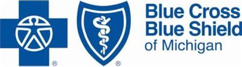 Blue Cross Blue Shield Detox Codes by Advocacy Bcbsm Reimbursement National Association Of