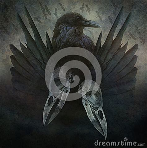 wings emerging from troubled times with new and deeper wisdom books spirit stock photo image 53908100