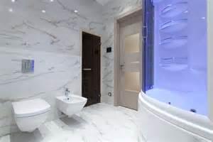 salles de bain marbrerie mosar luxembourg monuments