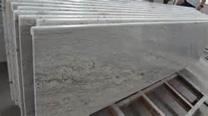 river white granite countertops river white granite granite countertops kitchen top