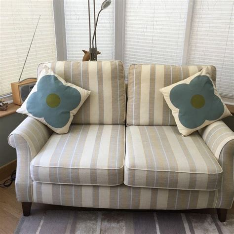marks and spencer sofas and armchairs 20 best ideas marks and spencer sofas and chairs sofa ideas