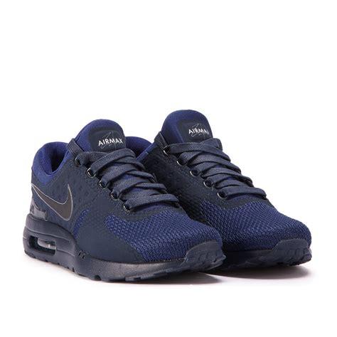 Nike Airr Max nike air max zero qs binary blue 789695 400