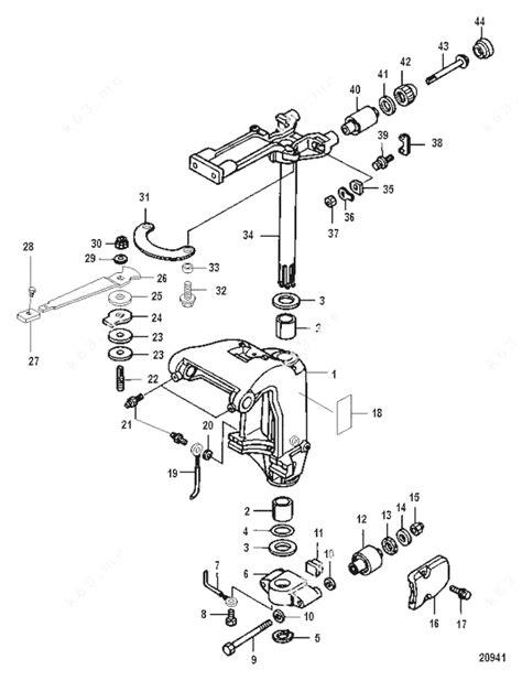 wiring diagram  evinrude etec dash gage auto electrical wiring diagram