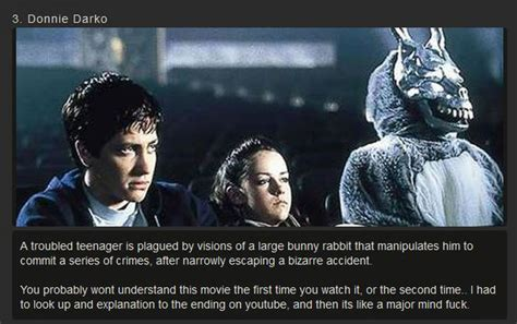 rekomendasi film twist ending 12 movies with twist endings that surprise you 12 pics