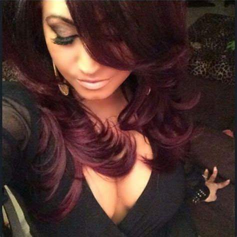 75 Best Tracy Dimarco Images On Pinterest Hairdos Hair Cut And | 75 best tracy dimarco images on pinterest hairdos hair