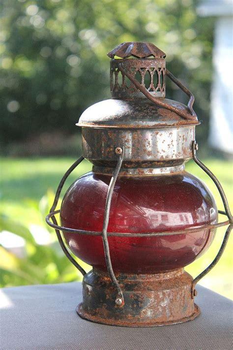 antique kerosene l globes 50 best images about railway ls on pinterest ruby
