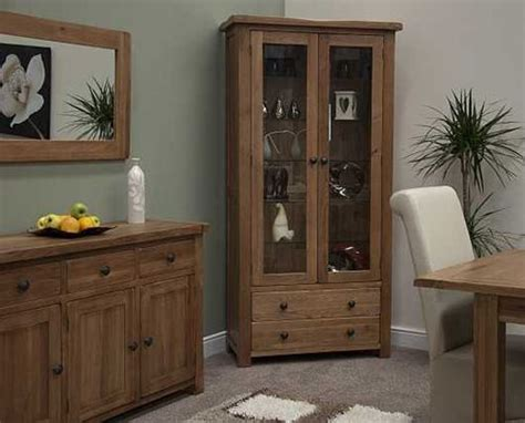 Lemari Kayu Ruang Tamu gambar lemari hias minimalis modern untuk ruang tamu