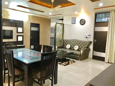 Service Appartment by Olive Service Apartments Jaipur India Booking