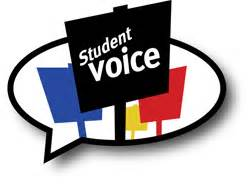student voices rusu student officers just another