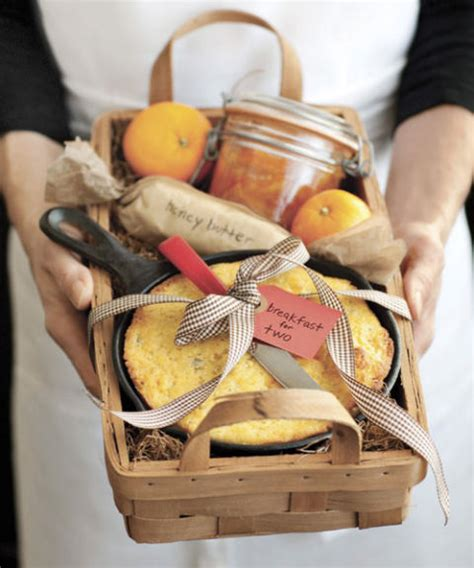 how to make a gift basket do it yourself gift basket ideas for all occasions