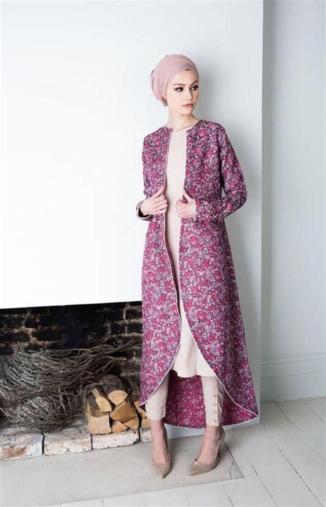 Breva Maxi Dress Khimar Pasmina Modis Mouslim Gamis 38 best busana muslim images on kebaya kebaya and kebaya muslim