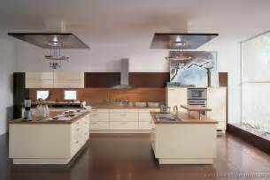 white wooden kitchen cabinets pictures of kitchens modern cream amp antique white kitchens