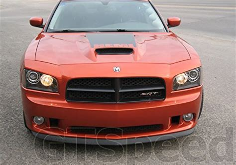 dodge charger sxt accessories mesmerizing  dodge charger accessories aratorn sport