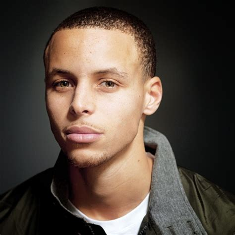 stephen curry eye color 105 best stephen curry pics images on