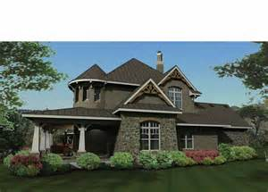 French Country House Designs by Gallery For Gt French Country Farmhouse Plans