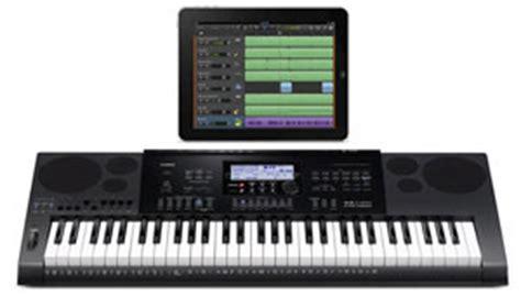 pattern mode citybeat tune up remix casio ctk 7200 full size piano style keyboard amazon co